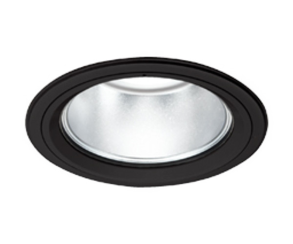 ODELIC オーデリック LEDダウンライト XD404038H