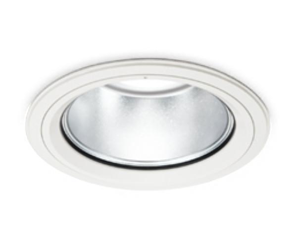 ODELIC オーデリック LEDダウンライト XD404041