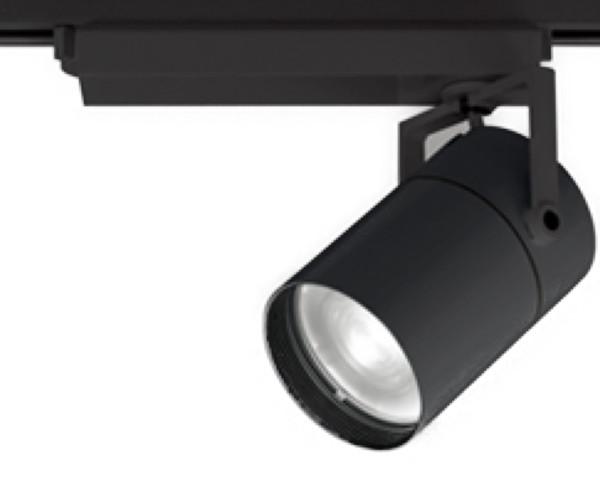 ODELIC オーデリック LEDスポットライト XS511134H