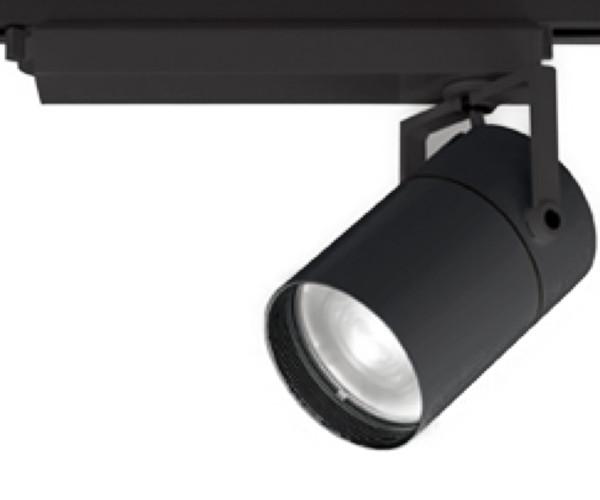 ODELIC オーデリック LEDスポットライト XS511140HBC