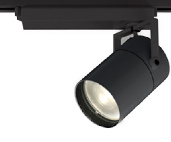 ODELIC オーデリック LEDスポットライト XS511154BC