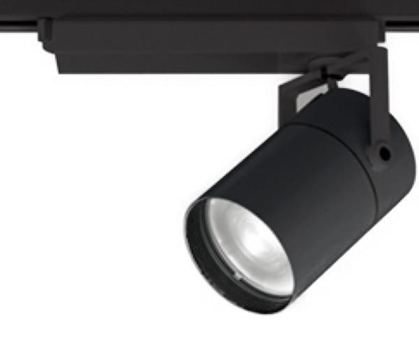 ODELIC オーデリック LEDスポットライト XS511158H