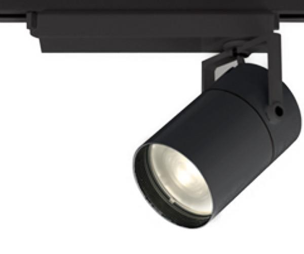 ODELIC オーデリック LEDスポットライト XS511160