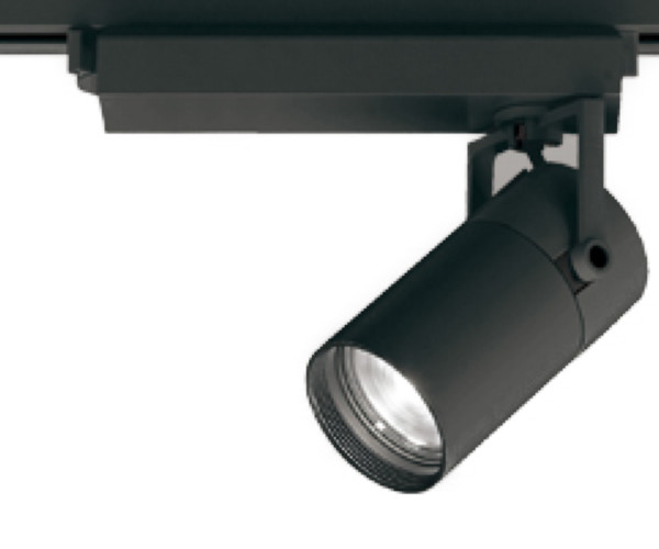 ODELIC オーデリック LEDスポットライト XS513106BC 流行のアイテム 並行輸入品