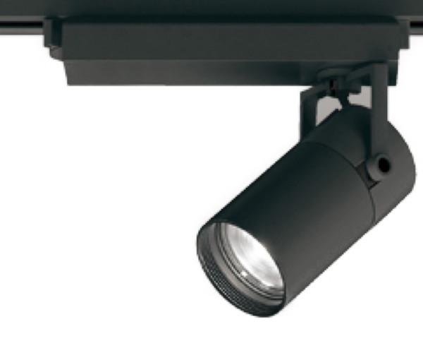 ODELIC オーデリック �与 LEDスポットライト XS513110BC セールSALE%OFF