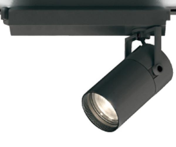 倉庫 感謝価格 ODELIC オーデリック XS513114BC LEDスポットライト