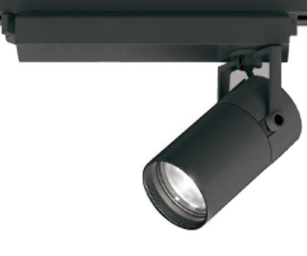 ODELIC 日本メーカー新品 休日 オーデリック LEDスポットライト XS513128BC