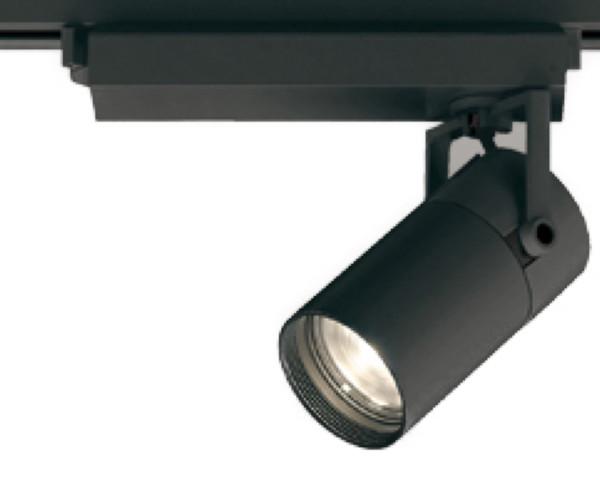 ODELIC オーデリック 激安挑戦中 LEDスポットライト XS513132HBC 大好評です