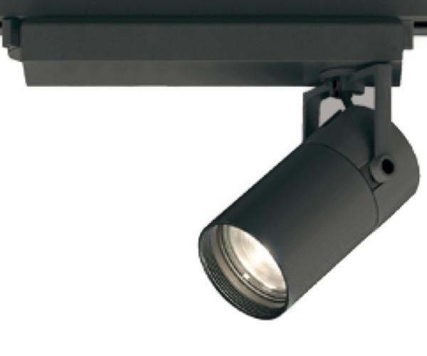プレゼント ODELIC ディスカウント オーデリック XS513138BC LEDスポットライト