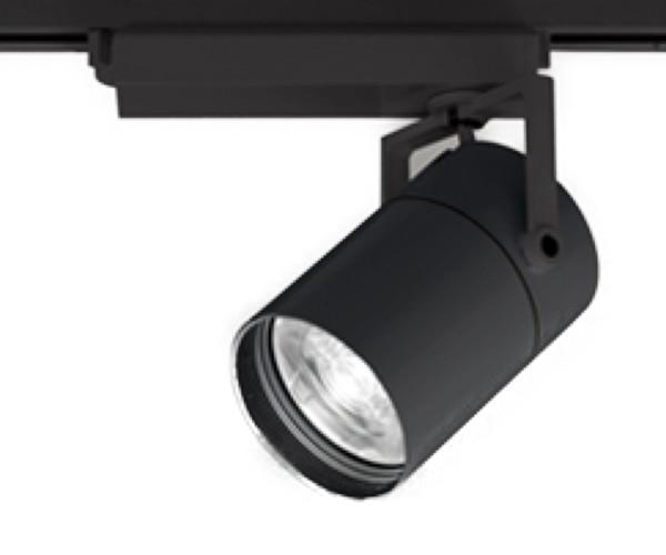 ODELIC オーデリック LEDスポットライト XS513184