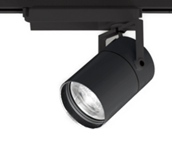 ODELIC オーデリック LEDスポットライト XS513184H