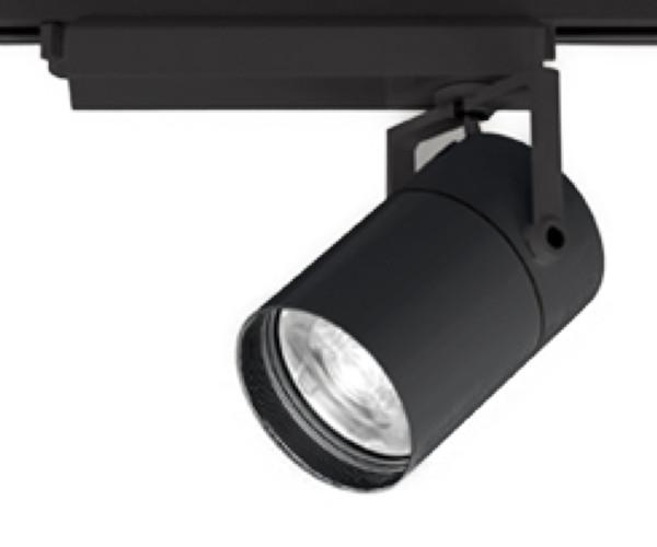 ODELIC オーデリック LEDスポットライト XS513184HBC