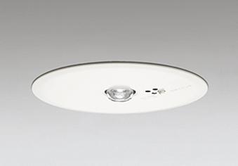 ODELIC オーデリック LED非常灯 OR036108P1