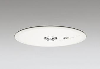 ODELIC オーデリック LED非常灯 OR036318P1