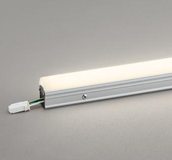 ODELIC オーデリック LED間接照明 OG254969