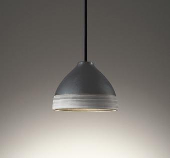 ODELIC オーデリック LEDプラグタイプ洋風ペンダント OP252599BCR