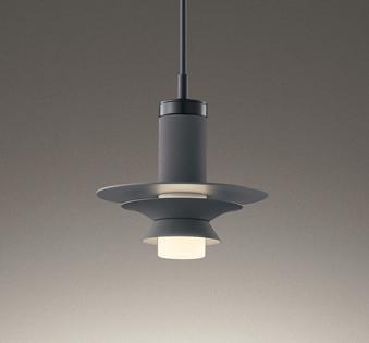 ODELIC オーデリック LEDプラグタイプ洋風ペンダント OP252763BC