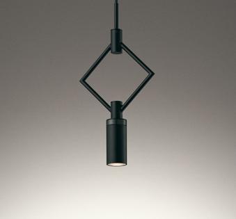 ODELIC オーデリック LEDプラグタイプ洋風ペンダント OP252771BC