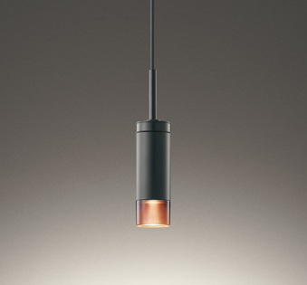 ODELIC オーデリック LEDプラグタイプ洋風ペンダント OP252779BC