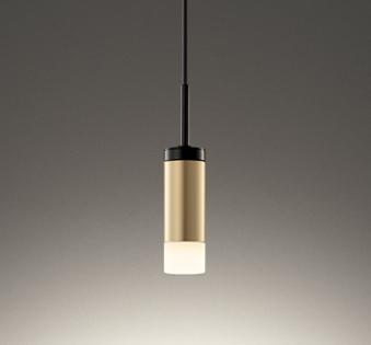 ODELIC オーデリック LEDプラグタイプ洋風ペンダント OP252783BC