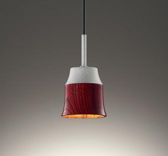 ODELIC オーデリック LEDプラグタイプ洋風ペンダント OP252799BC