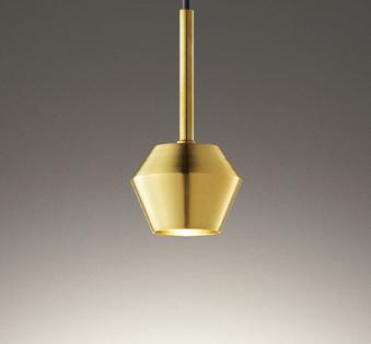 ODELIC オーデリック LED洋風ペンダント OP252821