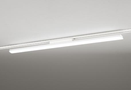 一番人気物 ODELIC オーデリック ダクトレール用LEDベースライト(受注生産品) XL451005BB, Web Shop ゆとり 5deded11