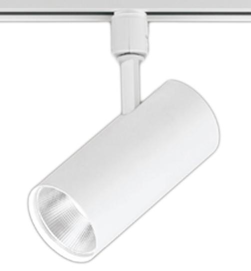 ODELIC 特別セール品 オーデリック LEDプラグタイプスポットライト 人気上昇中 OS256549BC