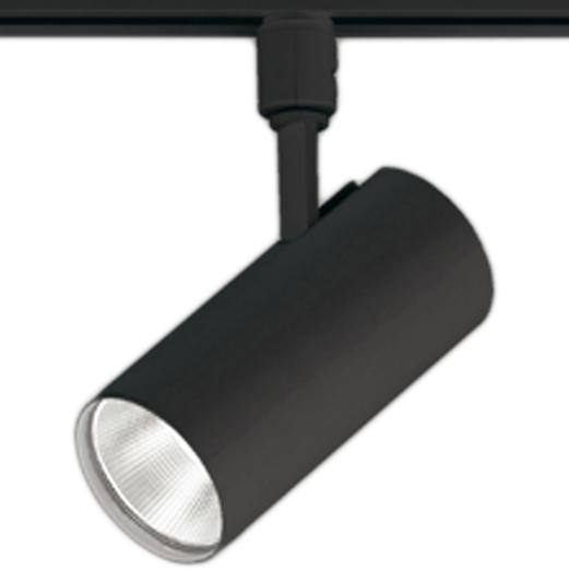 ODELIC 新作からSALEアイテム等お得な商品満載 オーデリック LEDプラグタイプスポットライト お求めやすく価格改定 OS256553BC