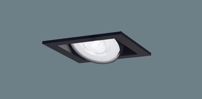 Panasonic パナソニック LEDダウンライト XLGB77685CE1