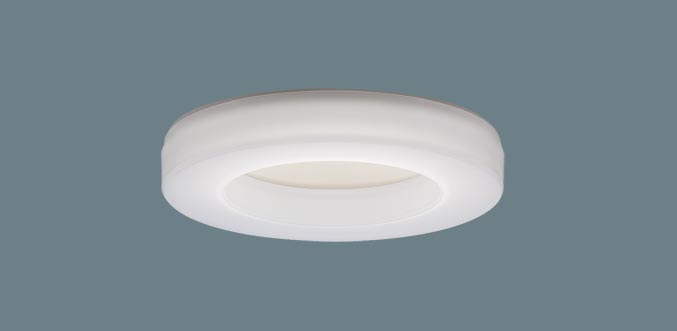 Panasonic パナソニック LEDダウンライト XLGB78621CE1