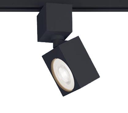 Panasonic パナソニック LEDプラグタイプスポットライト XAS1531LCE1