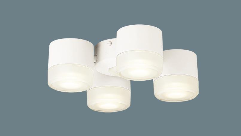 パナソニック Panasonic シーリングファンLED灯具 SPL5425LE1