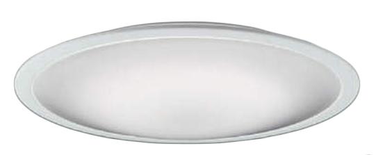 KOIZUMI♪コイズミ照明 LEDシーリングライト~8畳 AH48873L