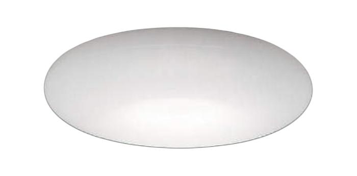 KOIZUMI(NS)コイズミ照明 LEDシーリングライト~10畳 AH48884L