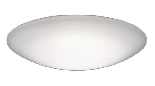 KOIZUMI(NS)コイズミ照明 LEDシーリングライト~6畳 AH48901L