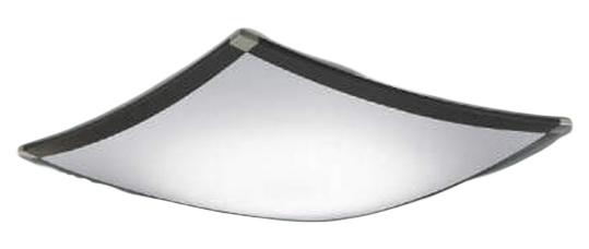 KOIZUMI(NS)コイズミ照明 LEDシーリングライト~8畳 AH48960L