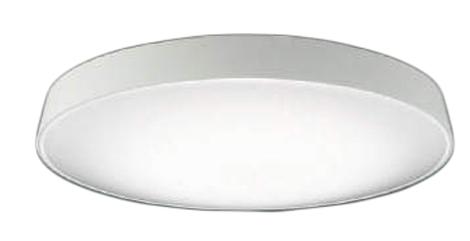 KOIZUMI(NS)コイズミ照明 LEDシーリングライト~10畳 AH48979L