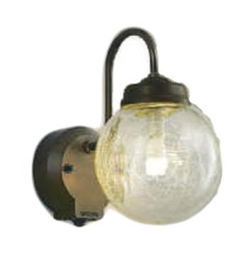 KOIZUMI♪コイズミ照明 人感センサ付LED防雨型ポーチ灯 AU40253L