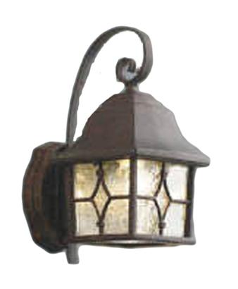 KOIZUMI♪コイズミ照明 LEDポーチライトAU42405L