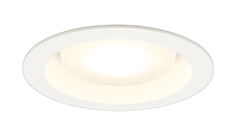 ODELIC オーデリック(OS) LEDダウンライト OD361359BC