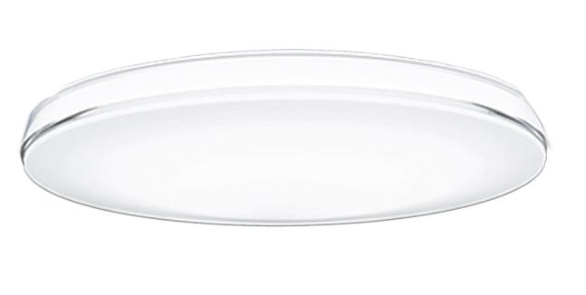 ODELIC オーデリック (OX) LED洋風シーリングライト~10畳調光調色タイプ OL251139