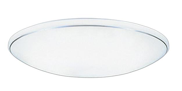 オーデリック (OX) LED洋風シーリング~10畳調光調色タイプ OL251198
