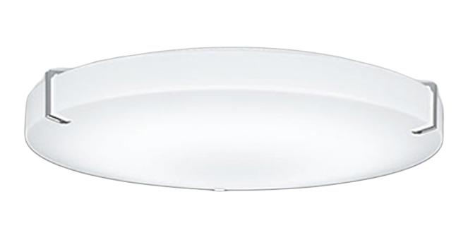 オーデリック (OX) LED洋風シーリングライト~12畳調光調色タイプ OL251459