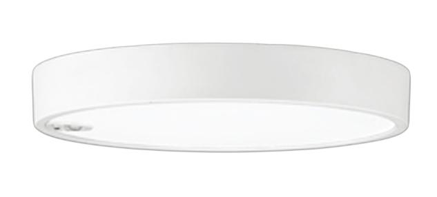 ODELIC オーデリック (OS) 人感センサー付LED洋風小型シーリングライト OL251857