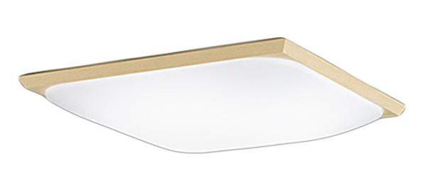 ODELIC オーデリック (OS) リモコン付LED和風シーリングライト~8畳調光調色タイプ OL291016