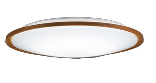 高い品質 ODELIC LED洋風シーリングライト~8畳 オーデリック(OX) オーデリック(OX) LED洋風シーリングライト~8畳 OL291323 OL291323, イワシ屋本舗:c91e53ec --- feiertage-api.de
