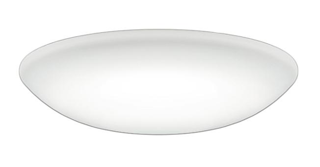 ODELIC オーデリック (OX) LED洋風シーリングライト~12畳 OL291345