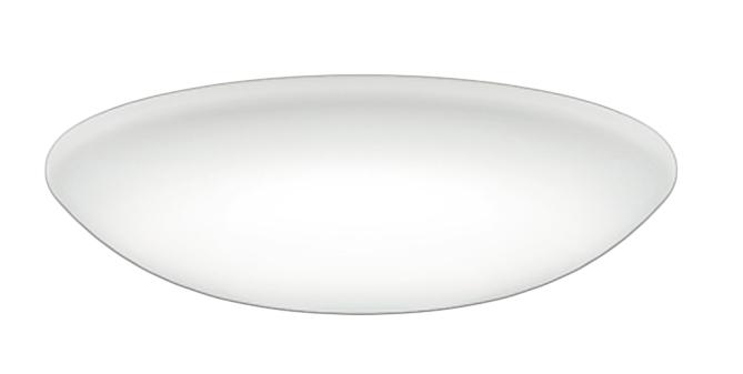 ODELIC オーデリック (OX) LED洋風シーリングライト~10畳 OL291346N