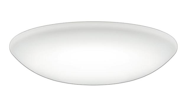 ODELIC オーデリック (OX) LED洋風シーリングライト~10畳 OL291346W